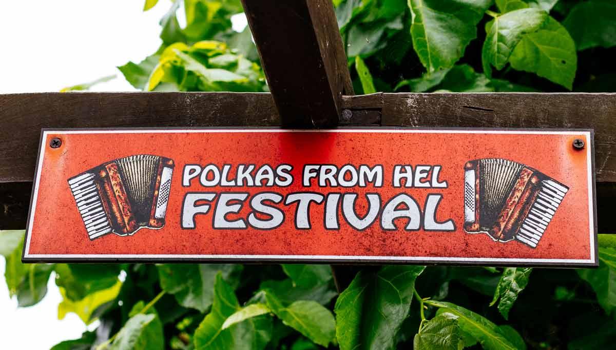polkas-in-Hel