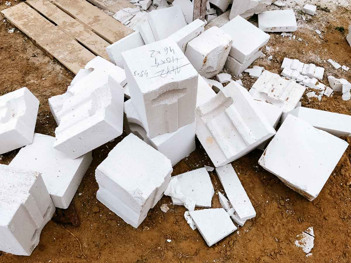 masonry-blocks