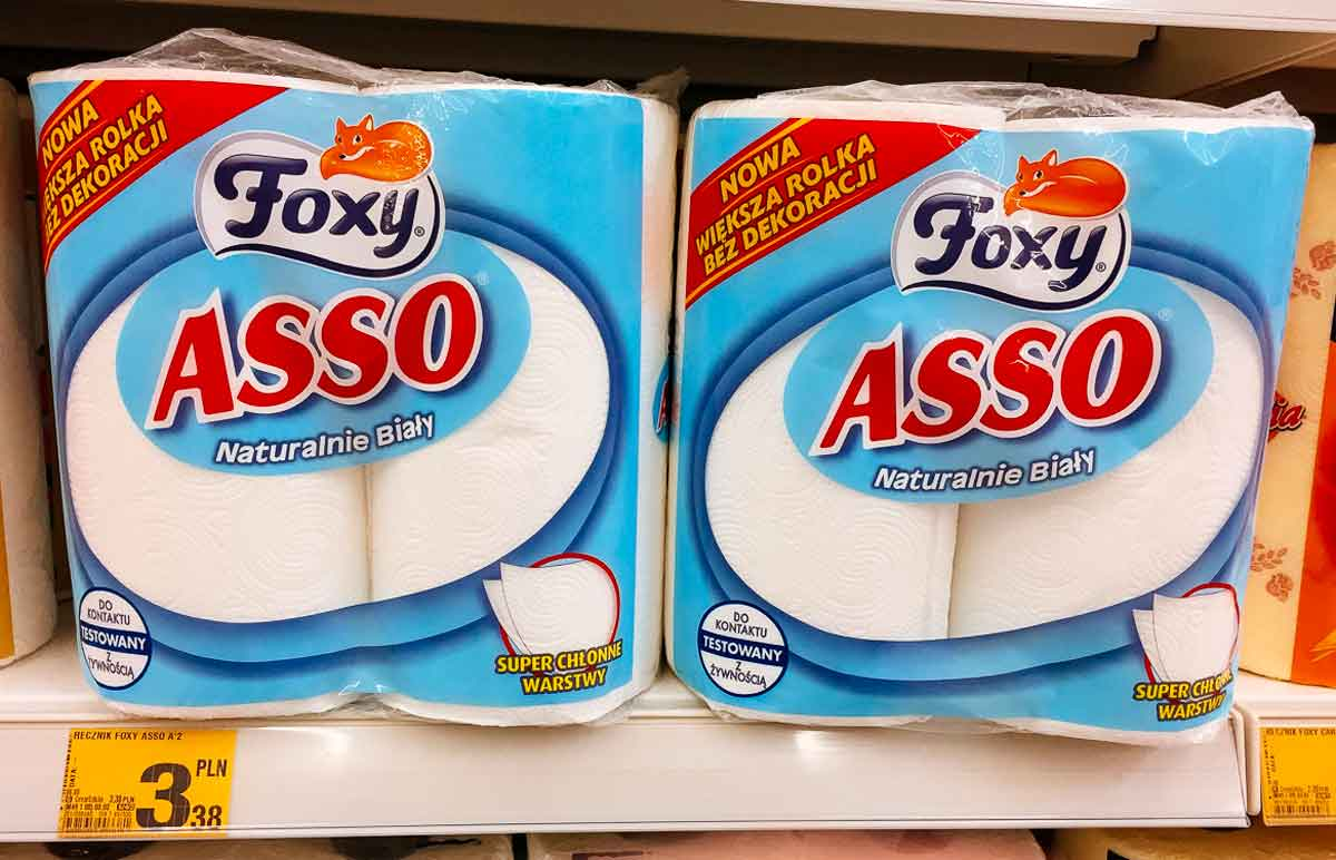 06-paper-towels-in-Auchan