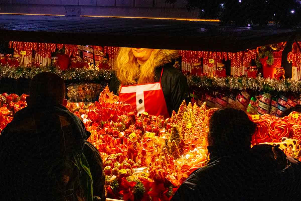 sweets-vendor