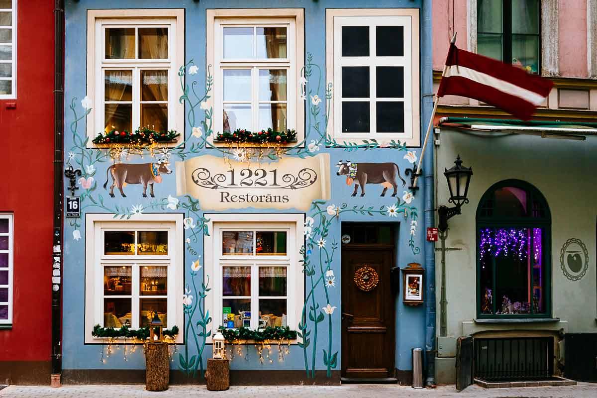 1221-restorans-Riga-2017