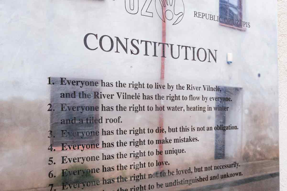 uzupsi-constitution-detail