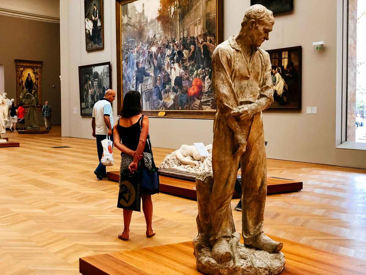 main-gallery-petit-palais