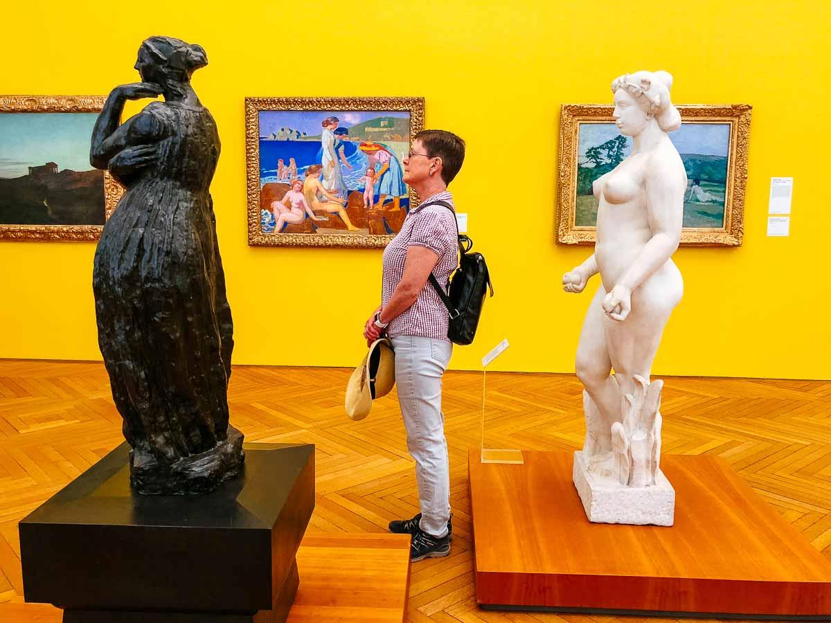 statues-petit-palais