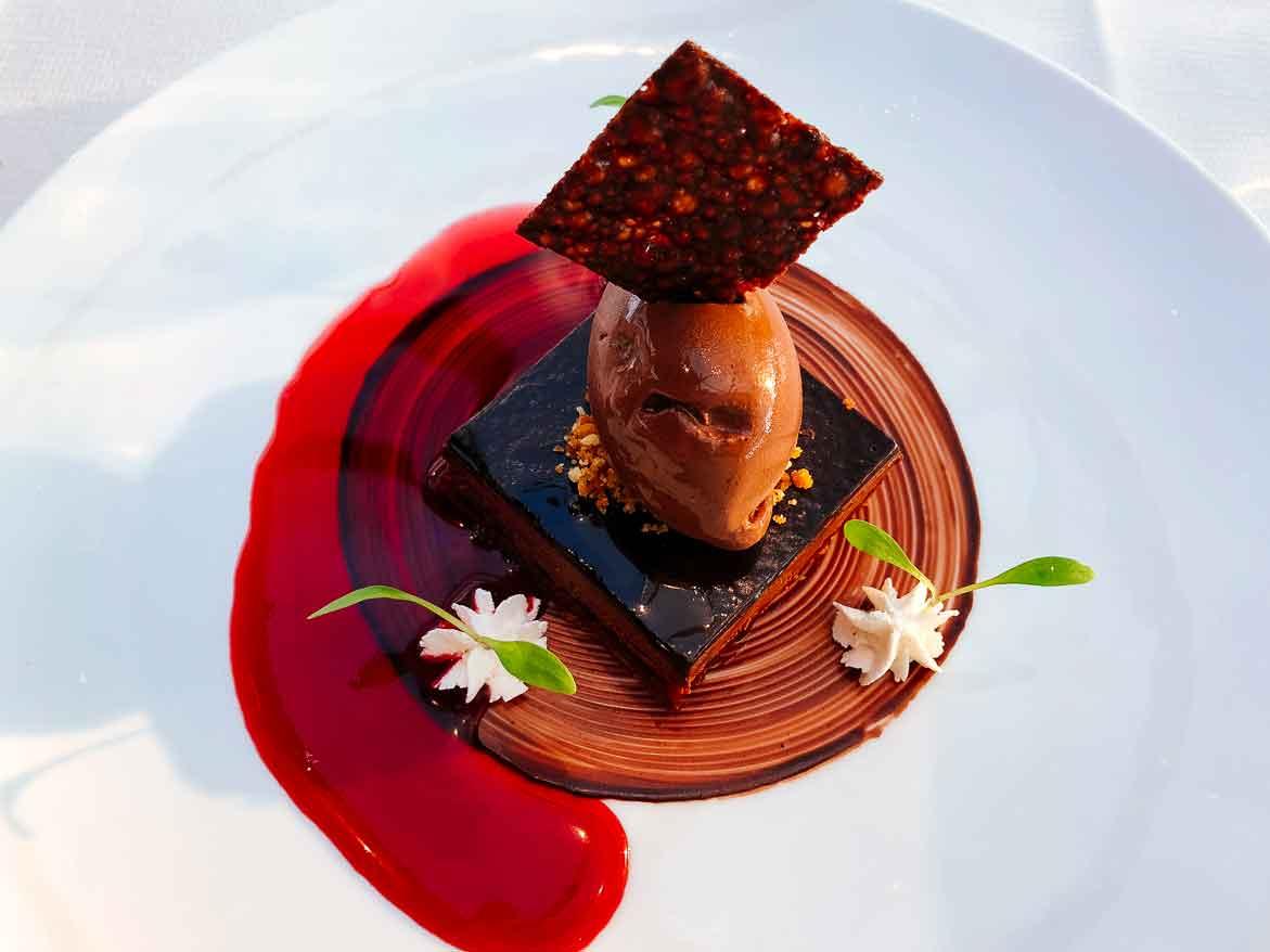 dessert-les-ombres-paris