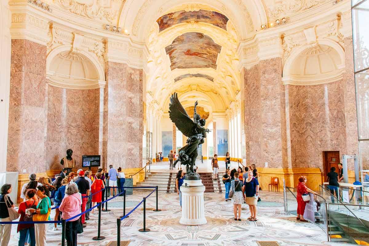 lobby-petit-palais