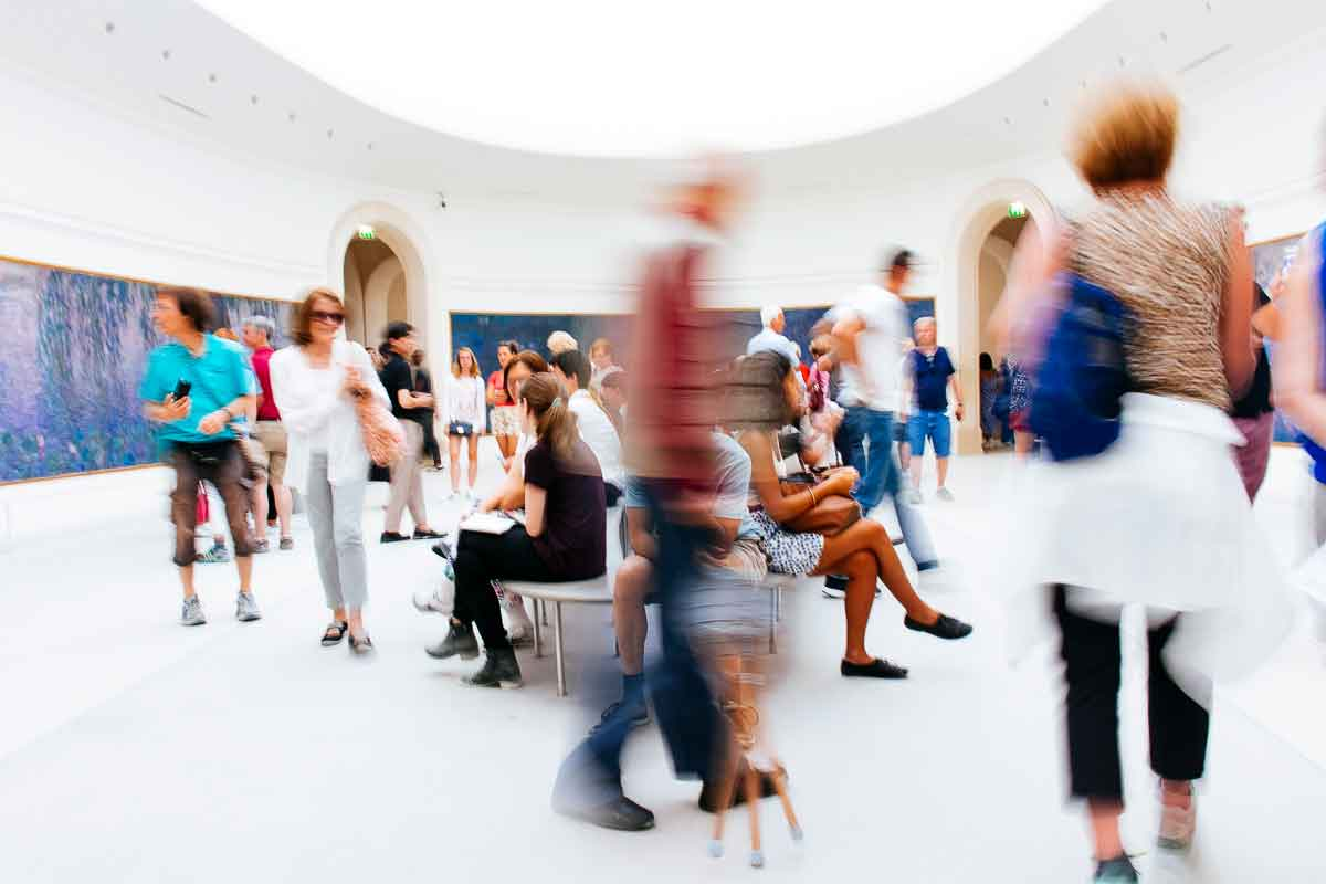 gallery-monet-water-lilies-musee-de-l'orangerie
