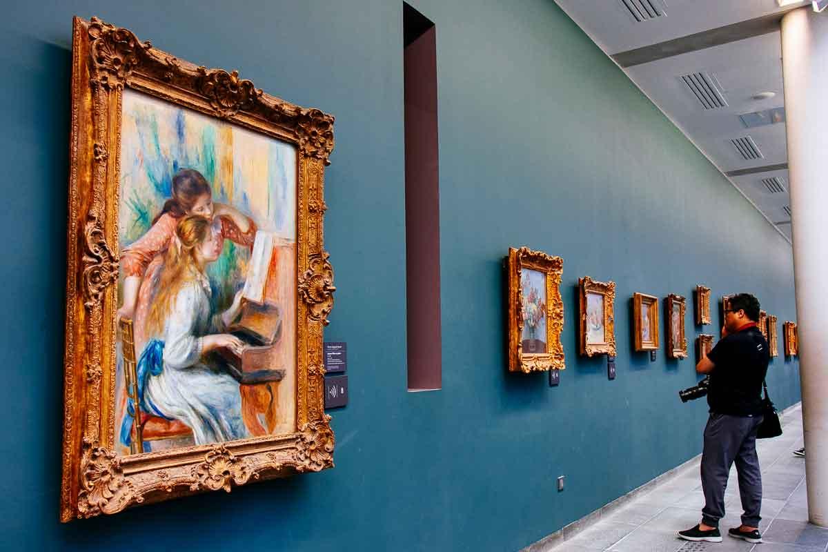 renoir-musee-de-lorangerie