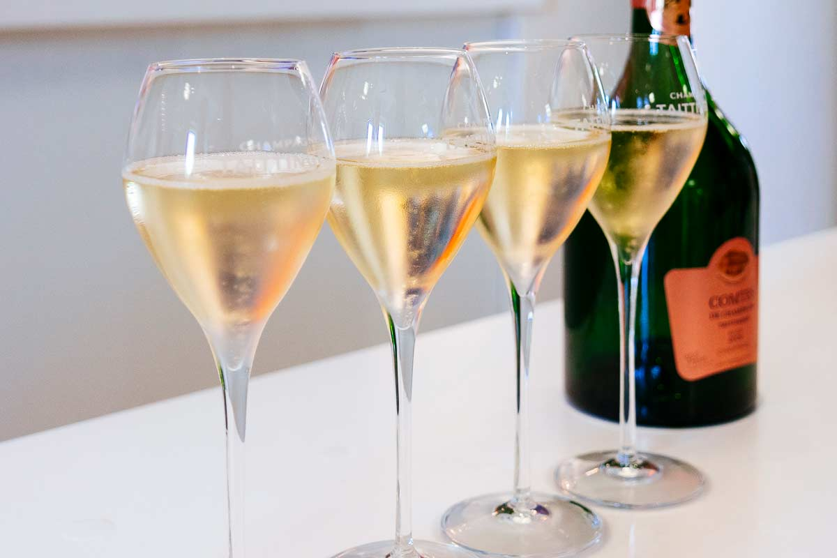 four-champagne-flutes-ready-for-tasting