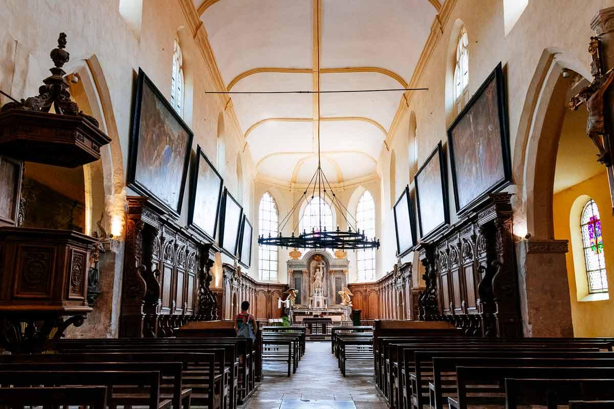 Eglise-Saint-Sindulphe-dom-perignon-grave