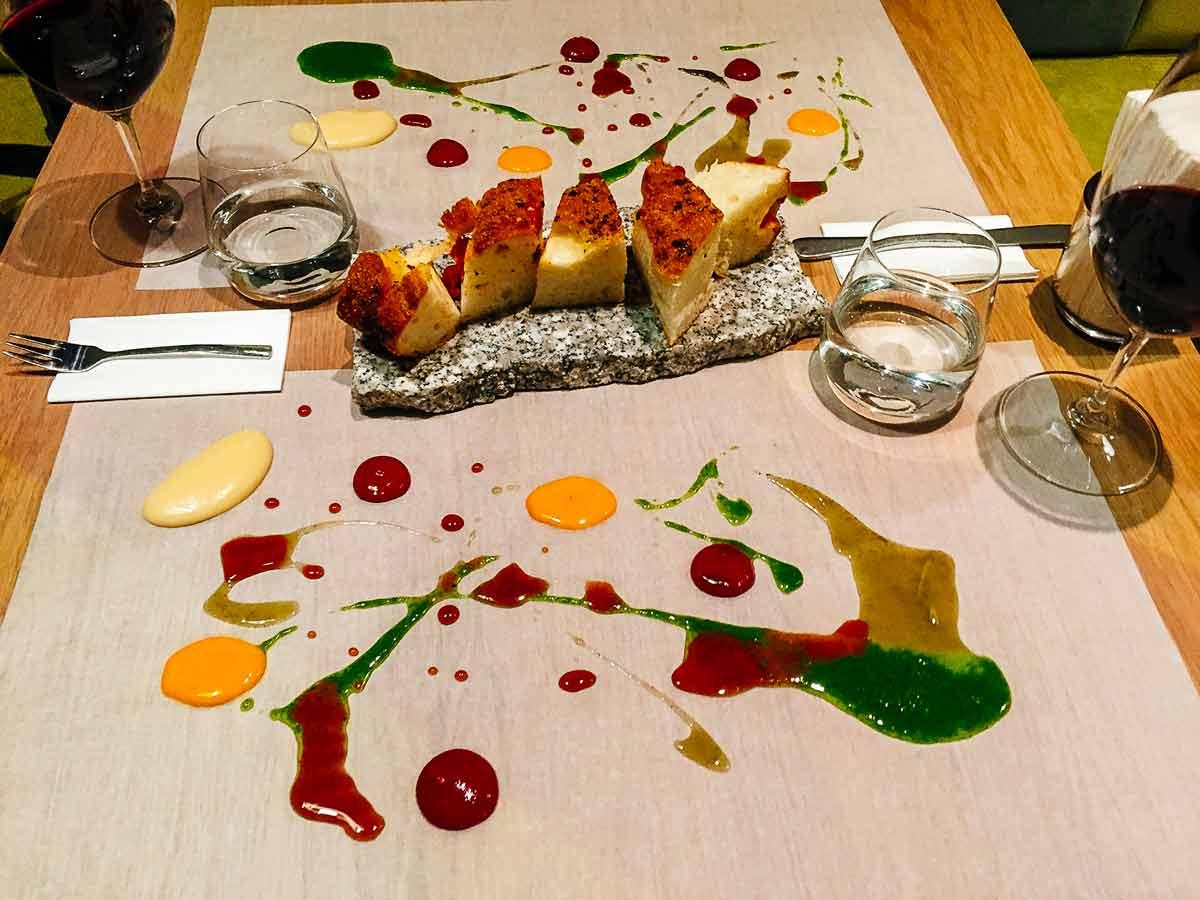 3-pavaru-restorans-appetizer-0158-Riga