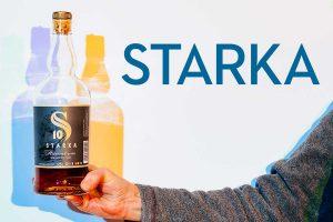 STARKA-10yr-adventure-edition-Polish-liquor