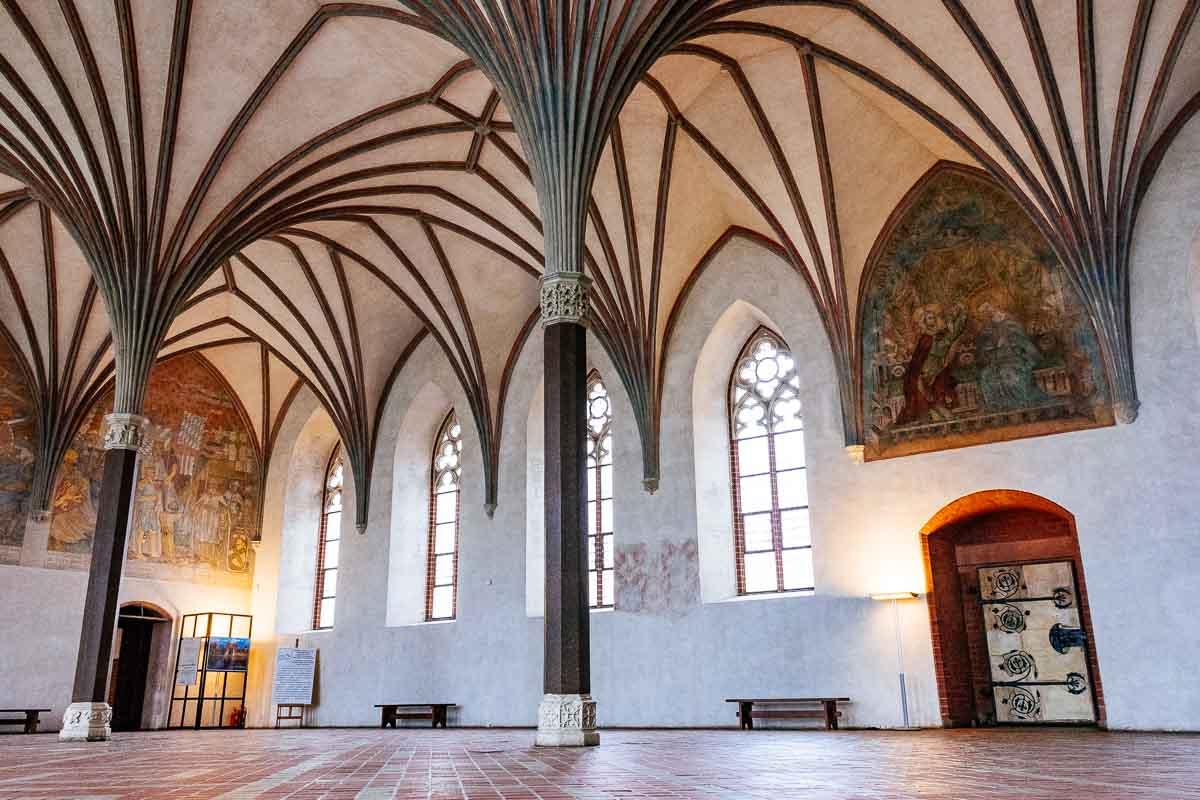 grand-refectory-malbork