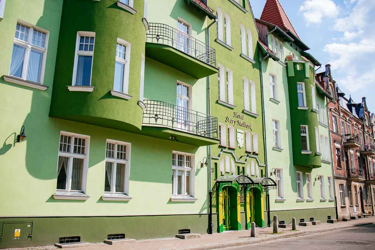 hotel-stary-malbork