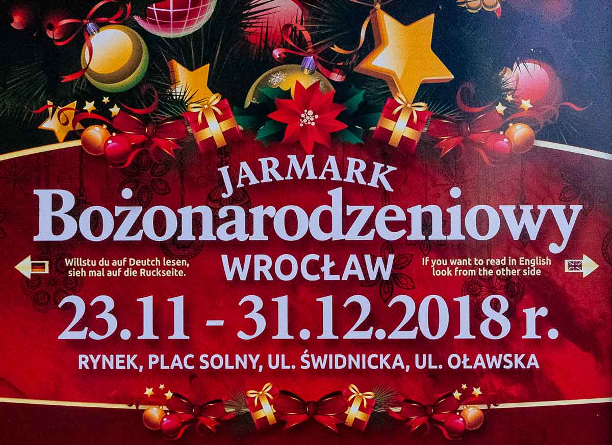 Merry Christmas In Polish.How Do You Say Merry Christmas In Polish