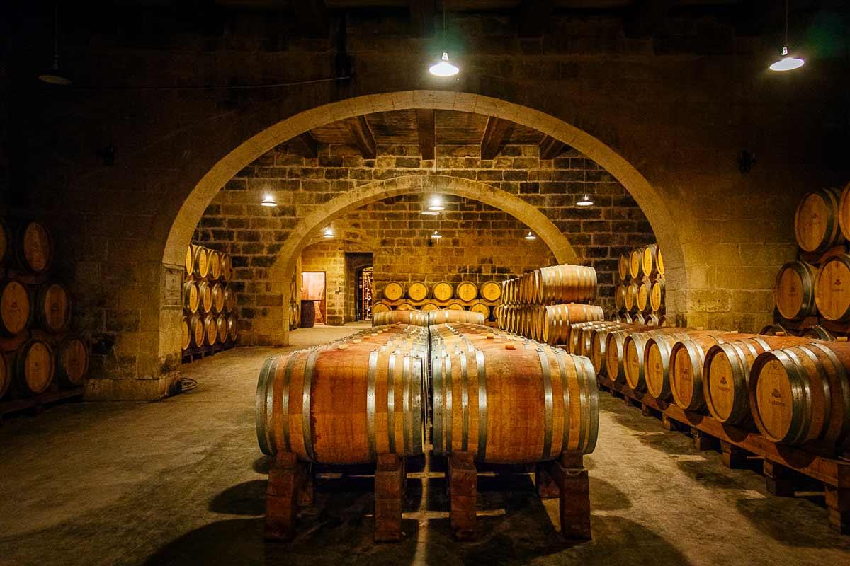marsovin-cellar-malta-wines