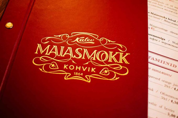 menu-Maiasmok-tallinn-1200pxWide