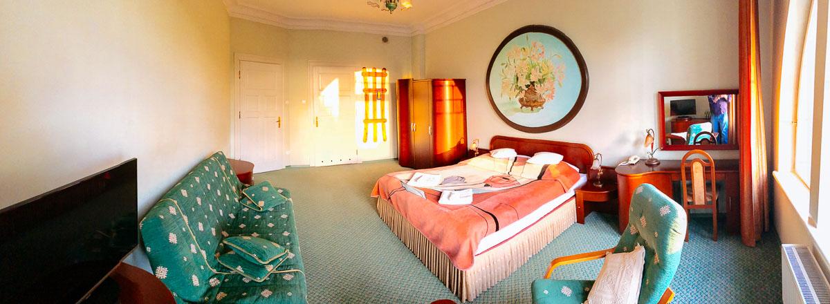 room-hotel-stary-malbork