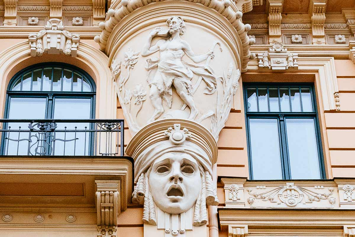 scream-art-nouveau-architecture-riga