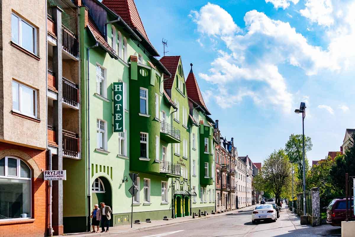 streetview-hotel-stary-malbork
